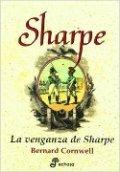 La venganza de Sharpe