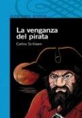La venganza del pirata