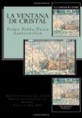 La ventana de cristal