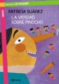 La verdad sobre Pinocho