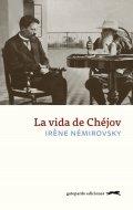 La vida de Chéjov