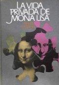 La vida privada de Mona Lisa