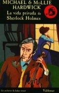 La vida privada de Sherlock Holmes