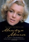 La vida secreta de Marilyn Monroe