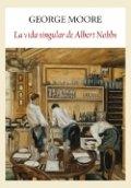 La vida singular de Albert Nobbs