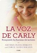 La voz de Carly