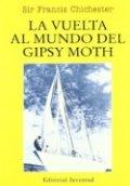 La vuelta al mundo del Gipsy Moth