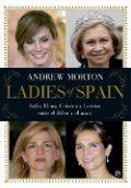 Ladies of Spain