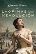 Lágrimas de la revolución