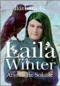 Laila Winter y las arenas de Solaïre