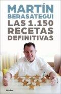 Las 1.150 recetas definitivas