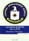 Las armas secretas de la CIA