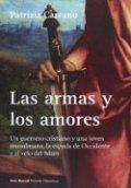 Las armas y los amores