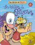 Las aventuras de Gatulises