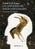 Las aventuras del barón de Münchausen