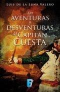 Las aventuras y desventuras del Capitán Cuesta