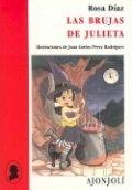 Las brujas de Julieta