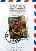 Las cartas de Arrabal