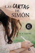 Las cartas de Simón