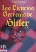 Las Ciencias Secretas de Hitler