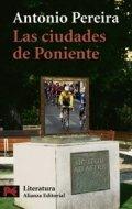 Las ciudades de Poniente