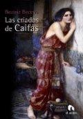 Las criadas de Caifás