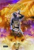 Las crónicas de Narnia 2. El príncipe Caspian