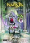 Las crónicas de Narnia 4. La silla de plata