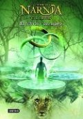 Las crónicas de Narnia. El sobrino del mago