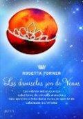 Las damiselas son de Venus y las reinas son del planeta que les da la gana