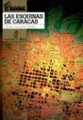 Las esquinas de Caracas