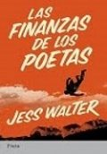 Las finanzas de los poetas