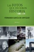 Las fotos que hicieron historia (1900-2011)