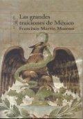 Las grandes traiciones de México
