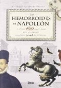 Las hemorroides de Napoleón