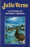 Las historias de Juan María Cabidoulin