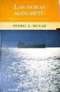 Las horas Mangbetú: Memorias de un marino mercante