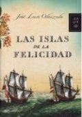 Las islas de la felicidad