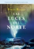 Las luces del norte