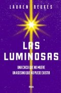 Las luminosas