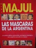 Las máscaras de la Argentina