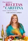 Las mejores recetas de Caritina