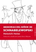 Las memorias del señor de Schnabelewopski