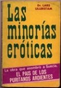 Las minor�as er�ticas
