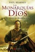 Las Monarquías de Dios