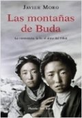 Las montañas de Buda