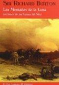 Las monta�as de la luna: En busca de las fuentes del Nilo