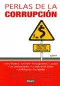 Las perlas de la corrupción