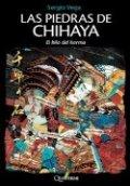 Las piedras de Chihaya. El hilo del karma