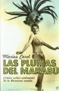 Las plumas del Marabú